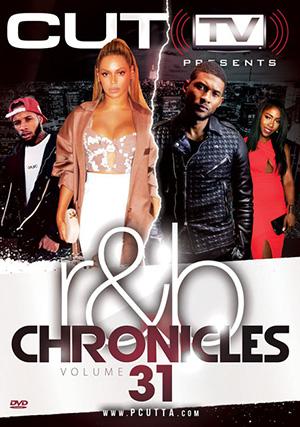 cut_tv_rnb_chronicles_dvd_31