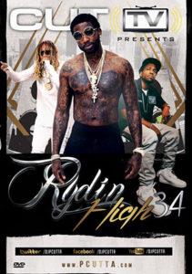 cut_tv_rydin_high_34_dvd