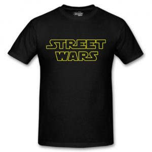 streetwars-awakens-t-shirt