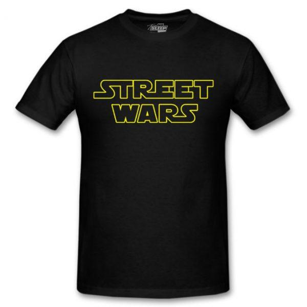 streetwars-awakens-t-shirt