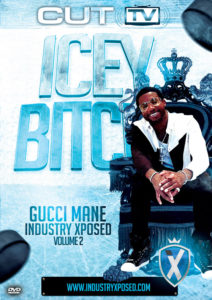 cut_tv_gucci_mane_burrrr_dvd_front