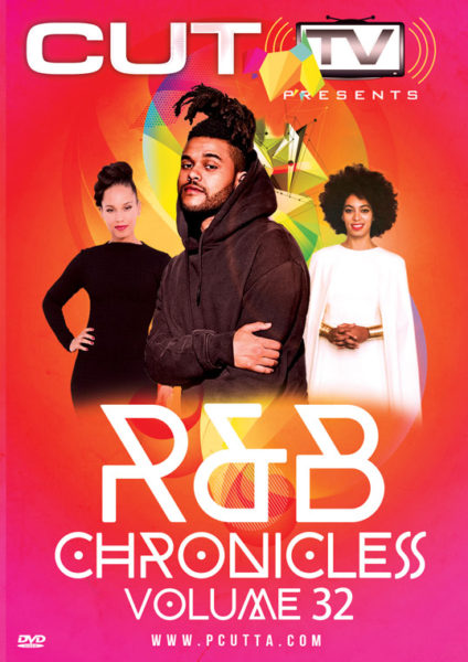 cut_tv_rnb_chronicles_dvd_32_front