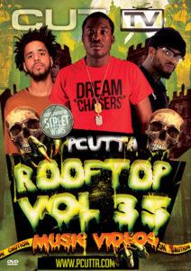 cut_tv_rooftop_videos_35_dvd_front