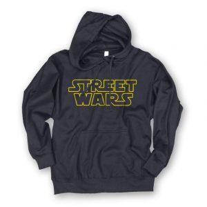 street-wars-hoodie-blk