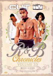 cut-tv-rnb-chronicles-33