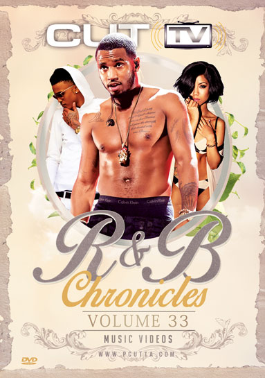 cut-tv-rnb-chronicles-33