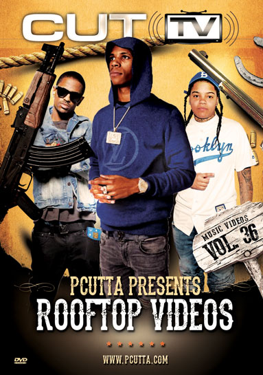 cut-tv-rooftop-videos-36