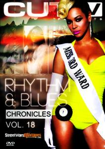 CUT_TV_RNB_CHRONICLES_DVD_18_FRONT