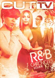 CUT_TV_RNB_CHRONICLES_DVD_19_FRONT