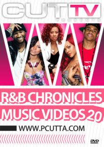 CUT_TV_RNB_CHRONICLES_DVD_20_FRONT