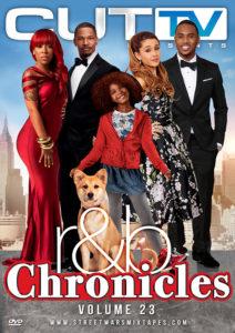 CUT_TV_RNB_CHRONICLES_DVD_23_FRONT_72
