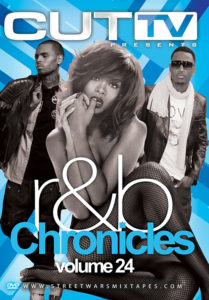 CUT_TV_RNB_CHRONICLES_DVD_24_FRONT