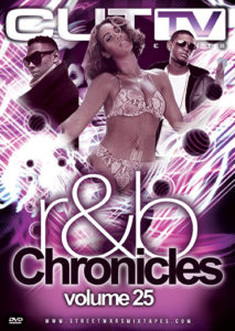 CUT_TV_RNB_CHRONICLES_DVD_25_FRONT