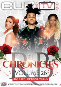 CUT_TV_RNB_CHRONICLES_DVD_26_FRONT