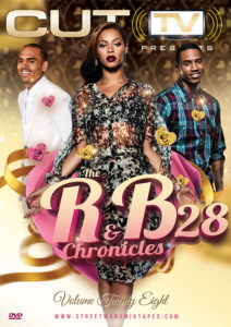 CUT_TV_RNB_CHRONICLES_DVD_28_A_FRONT