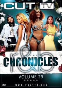 CUT_TV_RNB_CHRONICLES_DVD_29_FRONT