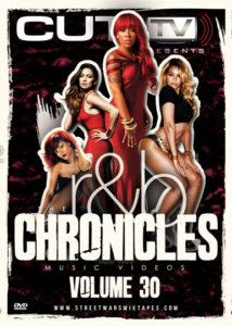 CUT_TV_RNB_CHRONICLES_DVD_30_FRONT
