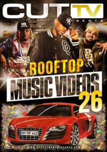 CUT_TV_ROOFTOP_VIDEOS_26_DVD_FRONT_72