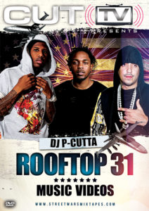 CUT_TV_ROOFTOP_VIDEOS_31_DVD_FRONT