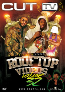 CUT_TV_ROOFTOP_VIDEOS_32_DVD_FRONT