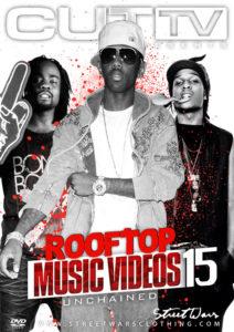 CUT_TV_ROOFTOP_VIDEOS_DVD_15_FRONT