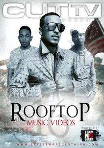CUT_TV_ROOFTOP_VIDEOS_DVD_16_FRONT