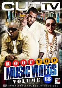 CUT_TV_ROOFTOP_VIDEOS_DVD_18_FRONT