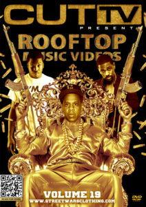 CUT_TV_ROOFTOP_VIDEOS_DVD_19_FRONT