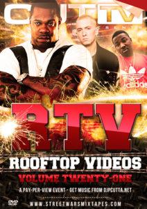 CUT_TV_ROOFTOP_VIDEOS_DVD_21_FRONT