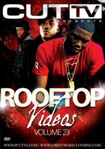 CUT_TV_ROOFTOP_VIDEOS_DVD_23_FRONT