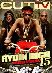CUT_TV_RYDIN_HIGH_15_DVD_FRONT_72
