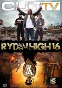CUT_TV_RYDIN_HIGH_16_DVD_FRONT