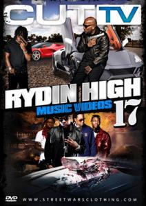 CUT_TV_RYDIN_HIGH_17_DVD_FRONT_72