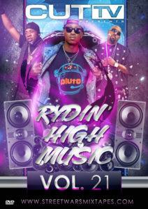 CUT_TV_RYDIN_HIGH_21_DVD_FRONTT