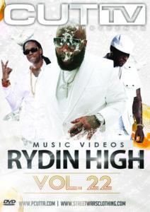 CUT_TV_RYDIN_HIGH_22_DVD_FRONT