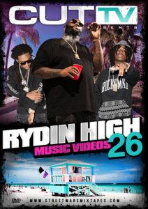 CUT_TV_RYDIN_HIGH_26_DVD_FRONT_72
