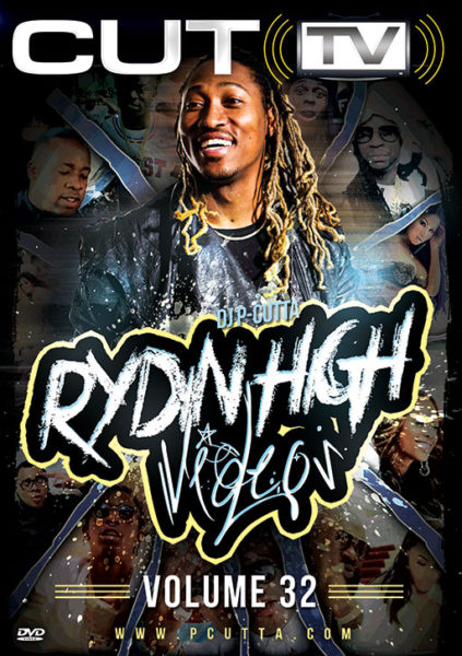 CUT_TV_RYDIN_HIGH_32_DVD_FRONT