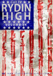 CUT_TV_RYDIN_HIGH_VOL_24_DVD_FRONT