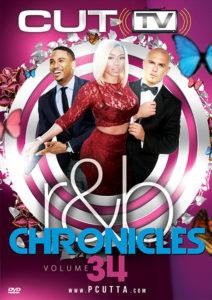 cut-tv-rnb-chronicles-vol-34-dvd