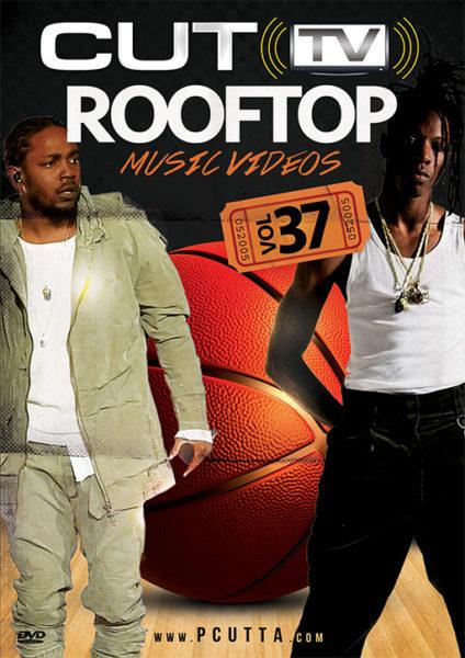 cut-tv-rooftop-videos-vol-37-dvd
