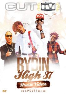 cut-tv-rydin-high-vol-37-dvd